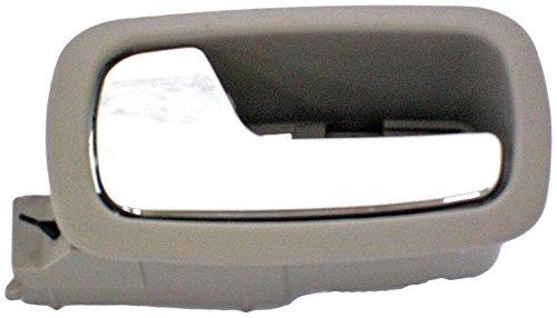 dorman-81856-chevrolet-cobalt-front-driver-side-replacement-interior-door-handle