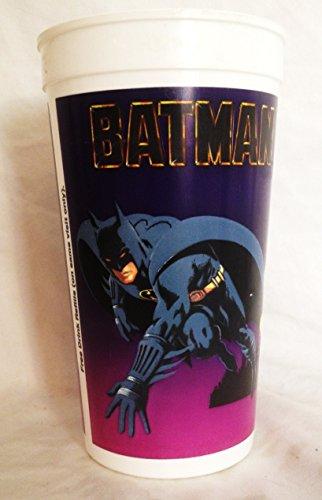 batman-1989-taco-bell-pepsi-plastic-reusable-cup-batmobile