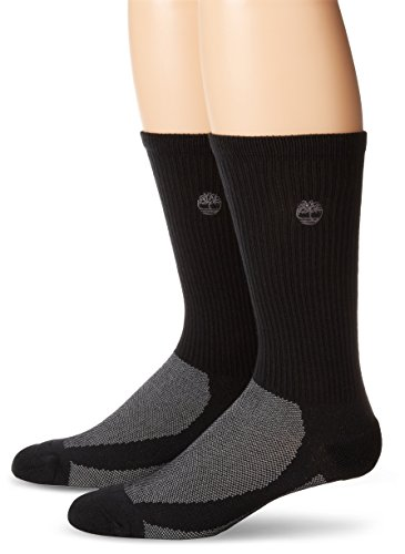 Timberland TM31155 Mens Coolmax Socks