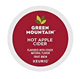 Green Mountain Nautrals Hot Apple