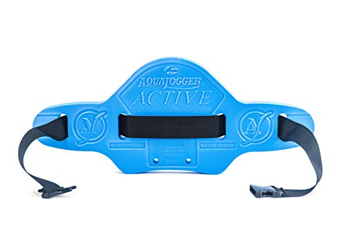 Aquajogger Active Belt 48