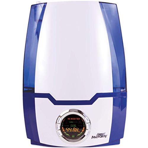 Air Innovations Humidifier Large