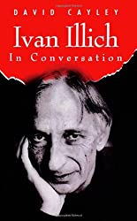 Deschooling Society: Ivan Illich