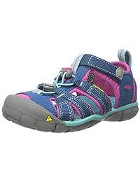 Keen SEACAMP II CNX Sandals