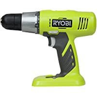 Ryobi P205G Battery Charger Included Price