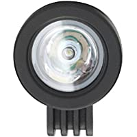 Matoen (TM) 10W LED Spot Work Light 12V 24V Car Auto Fog Lamp Motorcycle Truck Headlight