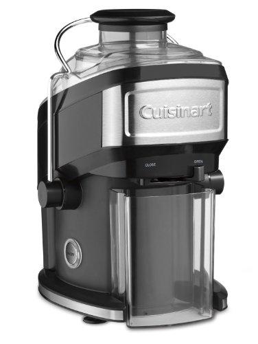 Cuisinart CJE-500FR Compact Renewed