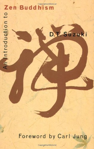 The introduction of zen