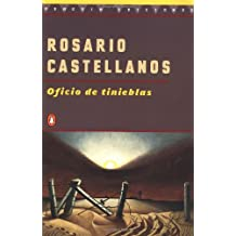 Amazon castellanos rosario books product details fandeluxe Images
