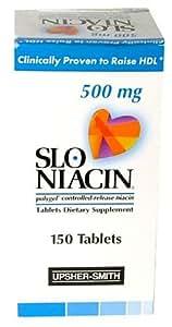slo niacin 500 mg coupon