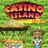 creating a new casino game