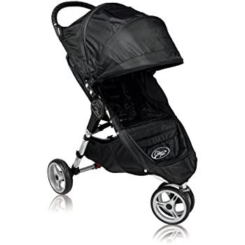 Amazon Com Baby Jogger 2010 City Mini Single Stroller