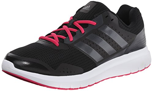 adidas Performance Women's Duramo 7 W Women's Running Shoe