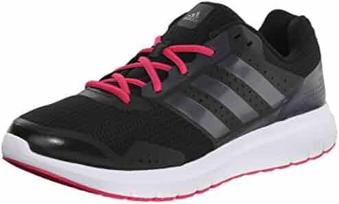 best service 10d97 6370f adidas Performance Womens Duramo 7 W Womens Running Shoe