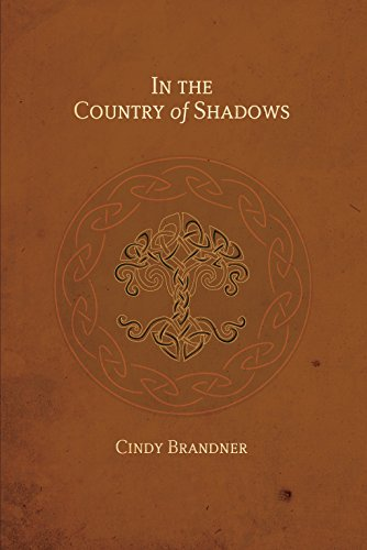 In the Country of Shadows (Exit Unicorns Series Book 4) (Happy San Day Patrick)