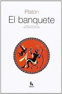 El banquete par