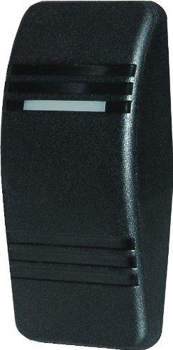 Contura Actuator - Blue Sea Systems Contura One Lens Actuator, Black