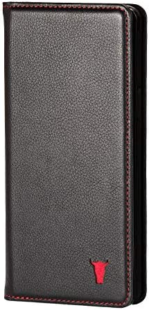 TORRO Genuine Leather Compatible iPhone product image