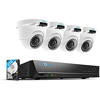 reolink-4mp-8ch-poe-video-surveillance-2