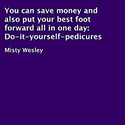 You Can Save Money and Also Put Your Best Foot Forward All in One Day