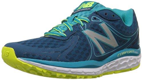 New Balance Women s W720V3 Running Shoe-W