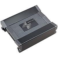 Precision Power ICE1300.1D Black Ice Series 1300W Class D Monoblock Amplifier