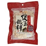 Yummy House American Ginsing with Monkey Head Mushroom Soup 150g (628MART) (1 Pack)