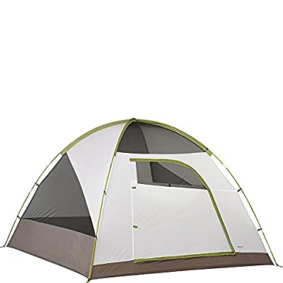 Kelty Yellowstone 6 Tent