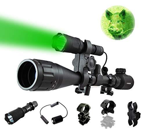 Kill Light Green Led in US - 4