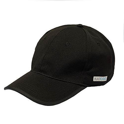 BUILTCOOL Adult Baseball Hat - Men &