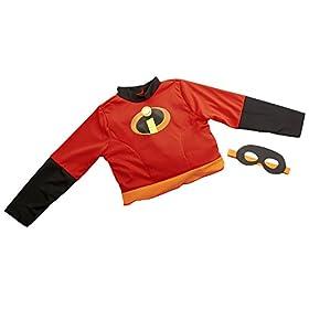 - 41L 4Ev 2BpjL - The Incredibles 2