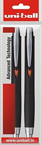 Jetstream SXN 310 Ball Point Pen – Black Ink, Pack of 2