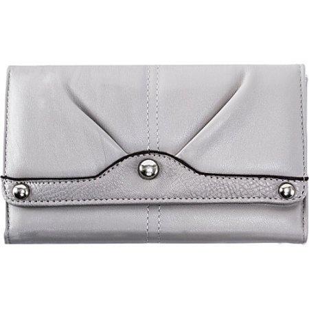 parinda-eveline-wallet
