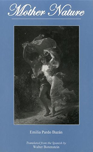 Mother Nature by Bucknell University Press