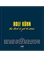 The Best Is Yet To Come (9lp Box Set)