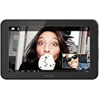 Polaroid PMID901X Android 4.2 Jelly Bean 9 Tablet With Front & Rear Cameras