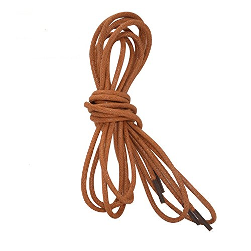 helen-zora-round-thin-shoe-laces-durable-waxed-bootlaces-for-leather-oxford-brogues-light-brown-08cm