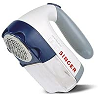 Singer BSM203Lint Remover