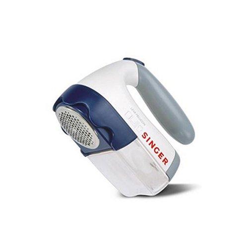 Singer BSM 203 – Massima protezione per i tuoi capi