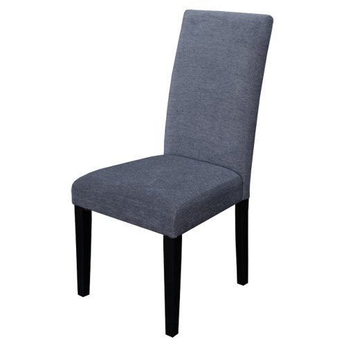 Monsoon-Pacific-Aprilia-Upholstered-Dining-Chairs-Smokey-Blue-Set-of-2