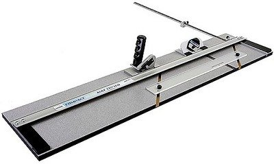 Logan Compact Mat Cutter - Logan Graphic L350-1 Compact Elite