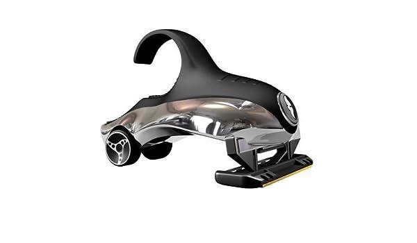 HeadBlade S4 Eclipse - Maquinilla para la cabeza y el cuerpo ...