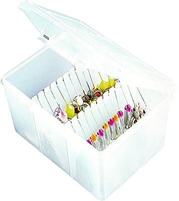 Plano 3503 StowAway Spinner Bait Box