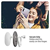 Spigen Style Ring Cell Phone Ring Phone