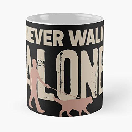 (Dog Gassi Rope Beagle - Funny Coffee Mug, Gag Gift Poop Fun Mugs)