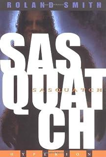 Amazon guantanamo boy 9780807530788 anna perera books sasquatch fandeluxe Images