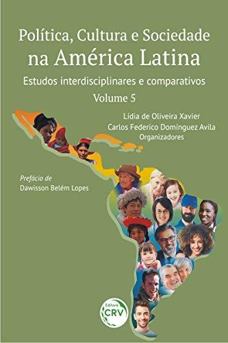dating în cultura americană latină)