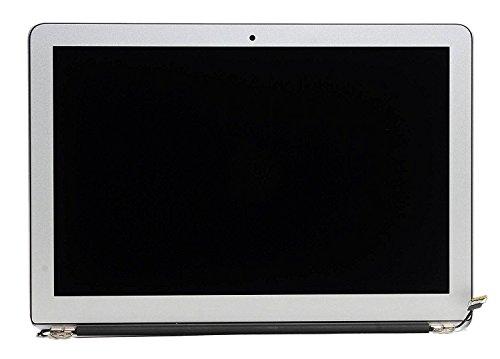 for MacBook Air 13