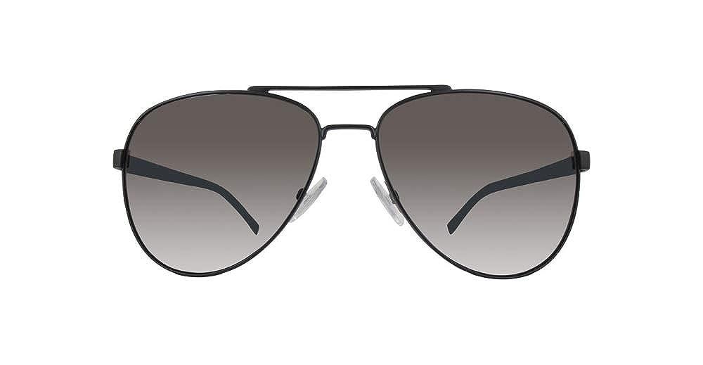 TALLA 60. Boss Sonnenbrille 0761/S