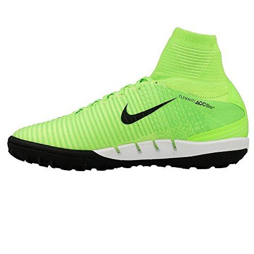 Nike Nike homme Nike Athlétique Nike Athlétique homme Athlétique Nike homme homme Athlétique qaYYE0S